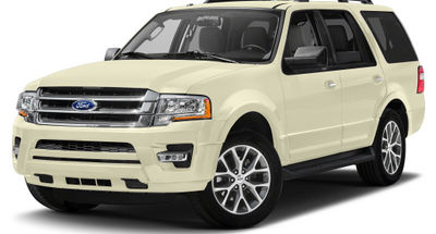 2017 Ford Expedition Price, Review, Ratings and Pictures | CarIndigo.com