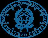 PRESIDENZA DEL CONSIGLIO DEI MINISTRI, PALAZZO CHIGI