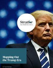Mapping Out the Trump Era.jpg