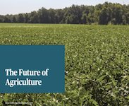 The_Future_of_Agriculture_1024x1024