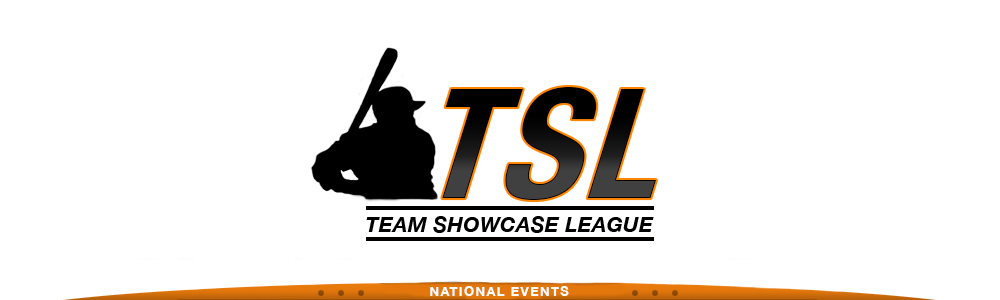 Team Showcase League