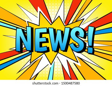 Image result for BANNERS EXPLOSIVE NEWS