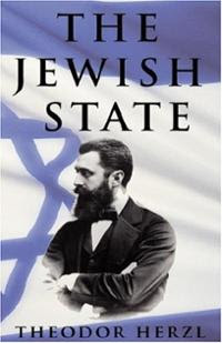 Image result for herzl quotes maccabees will rise