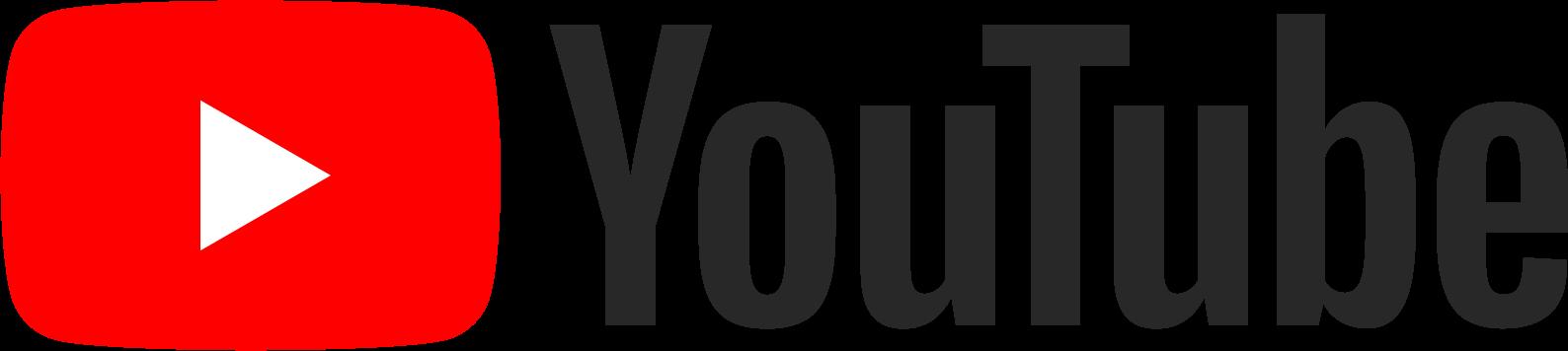 https://www.youtube.com/channel/UC9rXizyeNEotVvCFTfzHv-Q