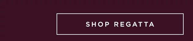 Shop Regatta