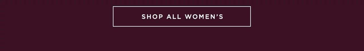 Shop All Women's