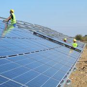 Le Thouarsais, un modèle de transition énergétique