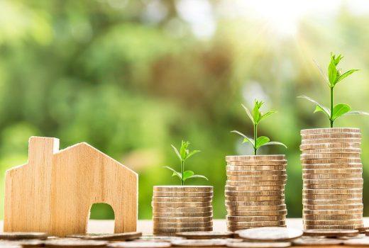 PLF 2021 : un budget insuffisant pour accélérer la transition énergétique