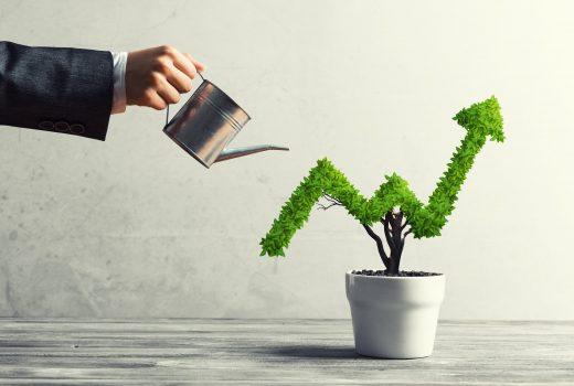 Plan de relance verte : un premier pas à consolider