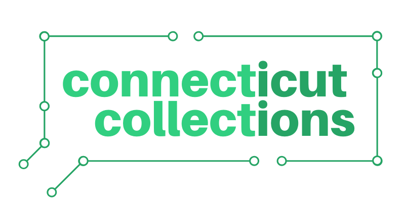Connecticut Collections logo
