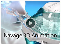 Click here for a 3D Animation!