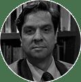 https://confidencialcolombia.com/wp-content/uploads/2020/07/Rafael-Fonseca-Zarate-Miniatura.png