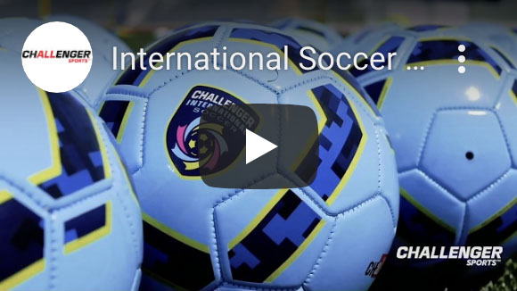 International Camps Video