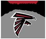 Atlanta Falcons Football Club