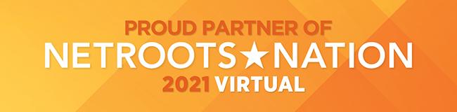 Networks Nation 2021 @ Online