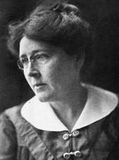 Juliet V. Strauss