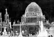 Columbian Expo