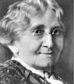 Eliza Blaker