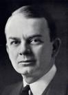 Charles Jewett