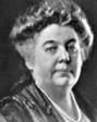 Mary Stewart Carey