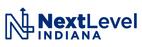 Next Level Indiana