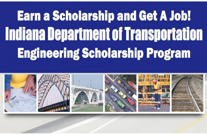 Engineering Scholarship