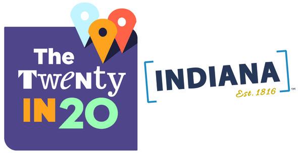 20 IN 20