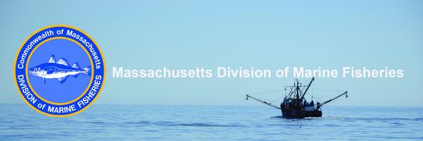 Commercial Fishing Advisory Image