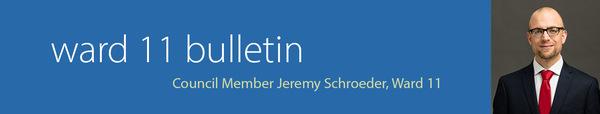 Jeremy schroeder