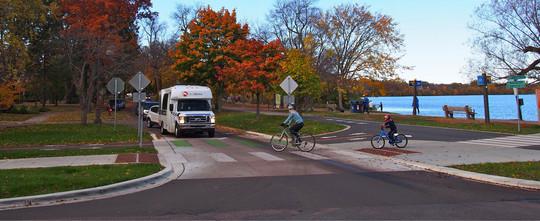 transportation action plan photo