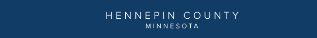 hennepin county