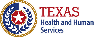 HHS 3 Line Logo