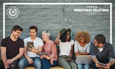 Texas Workforce Commission to Modernize WorkInTexas.com