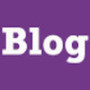 Education - Blog - 9090