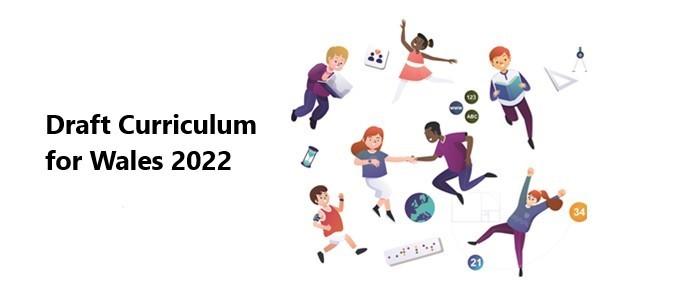Education - draft curriculum 2022 new illustrations