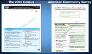 acs vs 2020