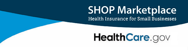 shop marketplace health insurance for small business healthcare.gov