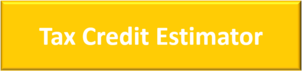 Tax Credit Estimator