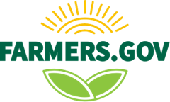 Farmers dot gov