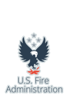 US Fire Administration