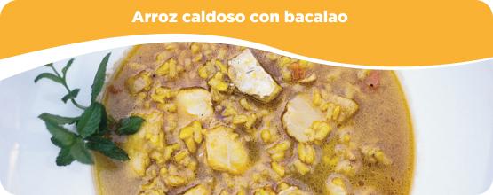 mail_vacacional_enero_receta_3_2