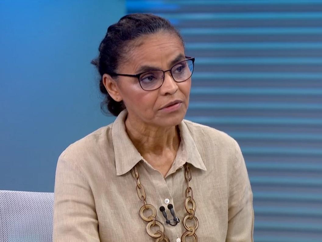Marina Silva promete fornecer remédio de alto custo sem ordem judicial; isso é viável?