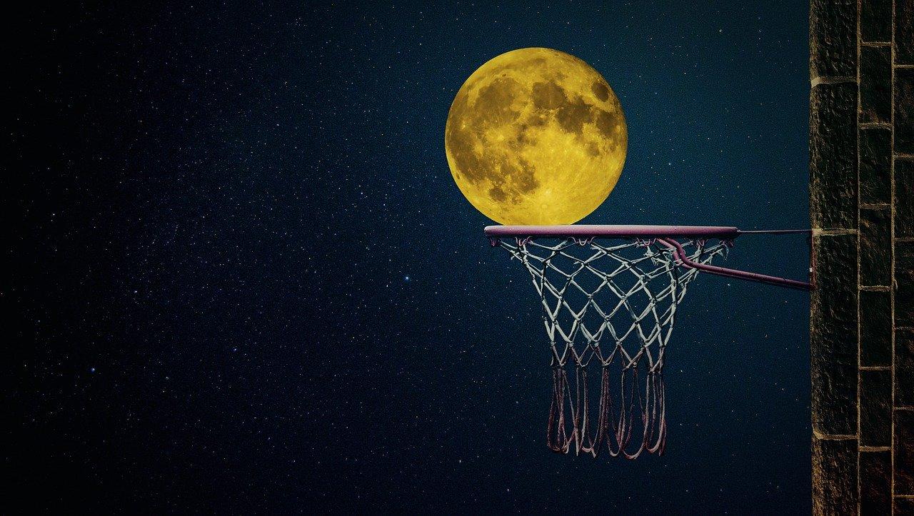 moon, moonlight, night-4919501.jpg