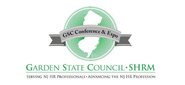 CFSP Email Header