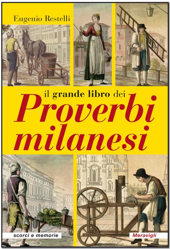 il-grande-libro-dei-proverbi-milanesi