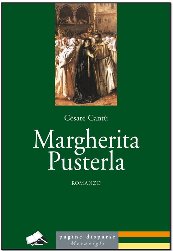 margherita-pusterla