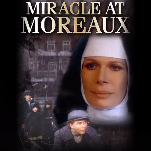 Miracle at Moreaux