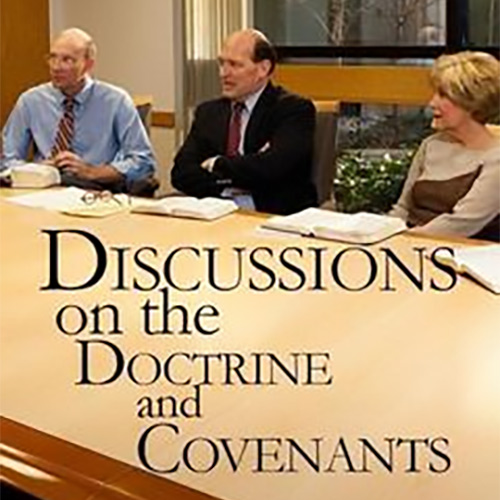 Discussions on the D&C