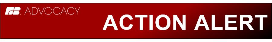 AFBF Action Alert 2018
