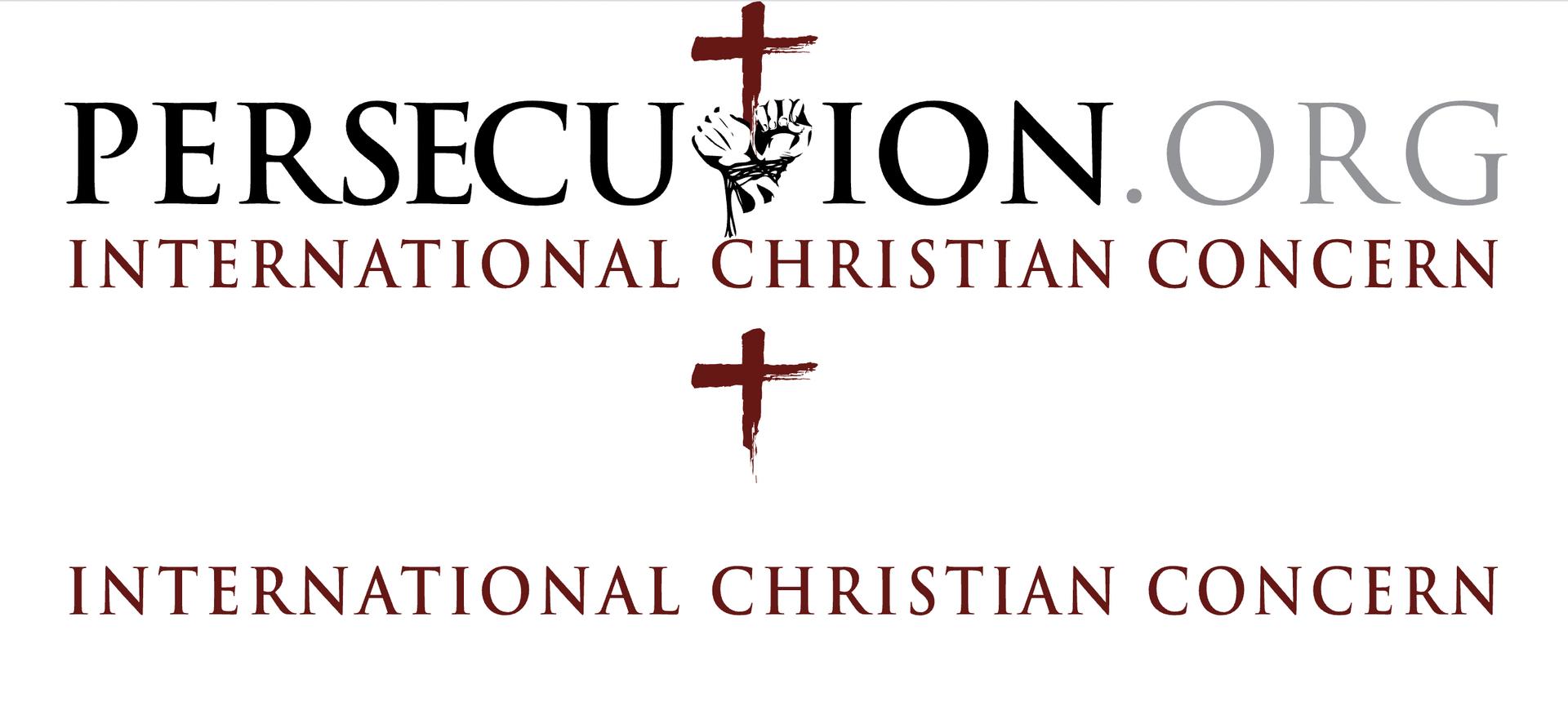 International Christian Concern